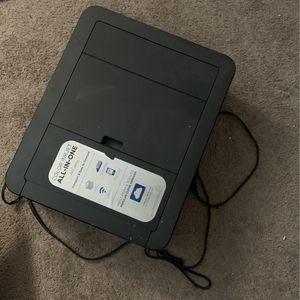 Printer/Fax Machine for Sale in Garden Grove, CA