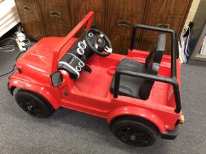 Roll play for Sale in Lufkin, TX