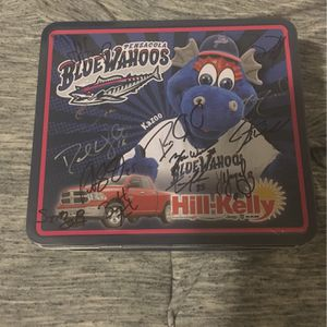 Pensacola Blue Wahoos for Sale in Fort Walton Beach, FL