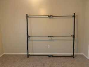 Bed Frame for Sale in Greenville, SC