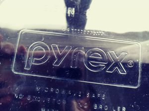 Pyrex glass pie baking/serving plates for Sale in Auburndale, MA