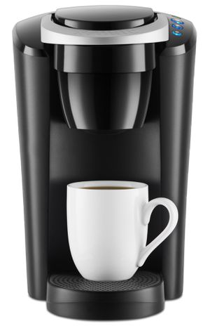Keurig K-Compact coffee maker for Sale in Aurora, CO
