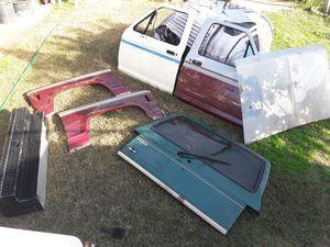 Ford ranger / bronco 2 parts for Sale in Phoenix, AZ