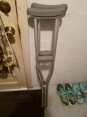 Crutches for Sale in Avon Park, FL