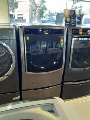 Washer for Sale in El Segundo, CA