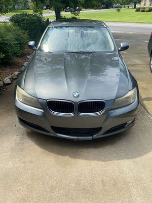 BMW 328i for Sale in Clarksville, TN