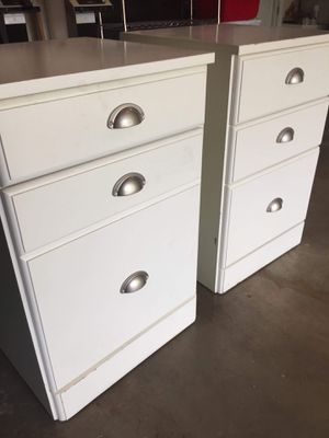 Modular Desk Cabinets for Sale in Florissant, MO