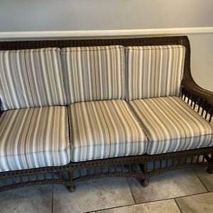 Ethan Allen Couch for Sale in San Diego, CA