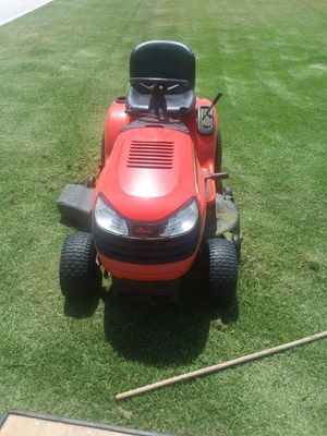 "Ariens Tractor 42"" for Sale in El Cajon, CA"