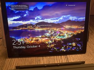 Microsoft Surface Pro for Sale in Murfreesboro, TN