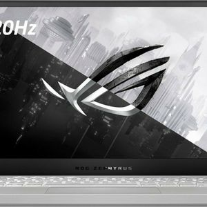 "ASUS - ROG Zephyrus G14 14"" Gaming Laptop for Sale in Newberg, OR"
