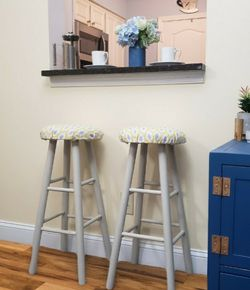 Wood Stools for Sale in Silver Spring,  MD