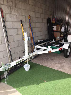 Jet Ski Trailer for Sale in Phoenix, AZ