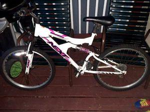 BIkE bicicleta NEXT 18 SPEDD for Sale in Irving, TX