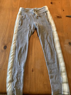 Athlete Girl Sweatpants Size M 8-10 for Sale in Snoqualmie, WA