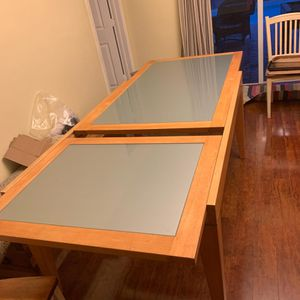 Dining Table for Sale in Margate, FL