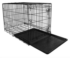 Small Dog Kennel for Sale in Vacaville, CA
