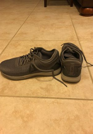 Reebox Nano Shoe for Sale in Fort Lauderdale, FL