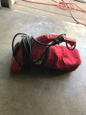 Dirt devil vacuum for Sale in IL, US