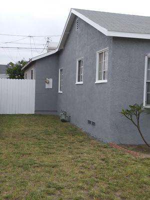 Se hacen trabajos De pintura interior y exterior for Sale in Los Angeles, CA