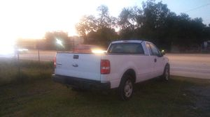 Ford F-150 XL, AC, runs good must sell immediately going through a divorce. $3,500 or best offer call Rico at {contact info removed} for Sale in Tampa, FL
