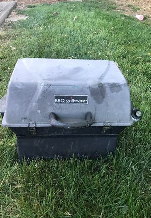BBQ 🍗 GRILL for Sale in Nashville, TN