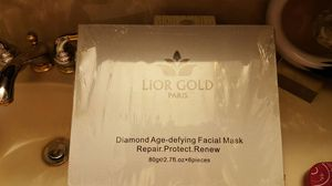 Facial Mask for Sale in Columbia, TN