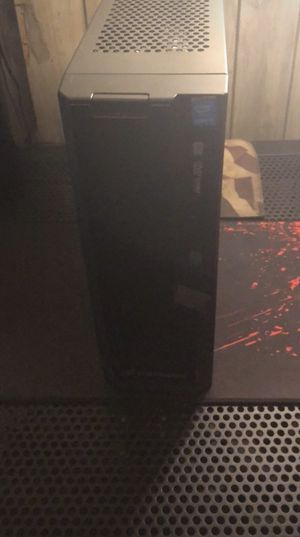 Cyberpower Zeus mini gaming pc for Sale in Lynchburg, VA