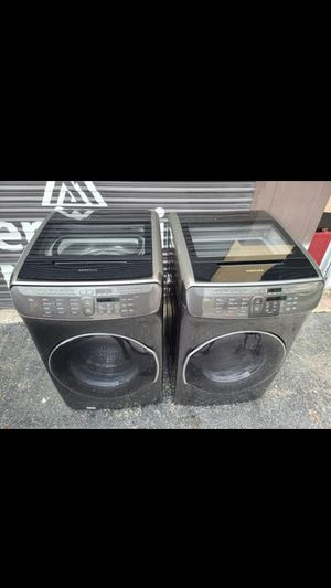 Washer and dryer for Sale in Livingston, NJ