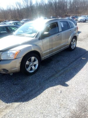 09 Dodge caliber for Sale in Fort Washington, MD