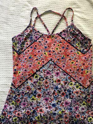 Long summer dress for Sale in Palmdale, CA