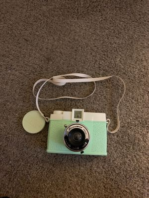 Diana+ film camera for Sale in Orlando, FL