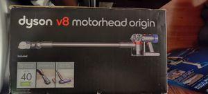 Dyson V8 Motorhead origin cord-free vacuum for Sale in Los Angeles, CA