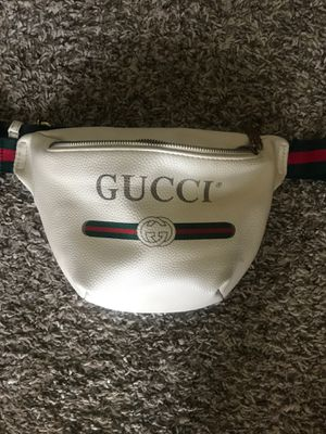 GUCCI BAG for Sale in Berwyn Heights, MD