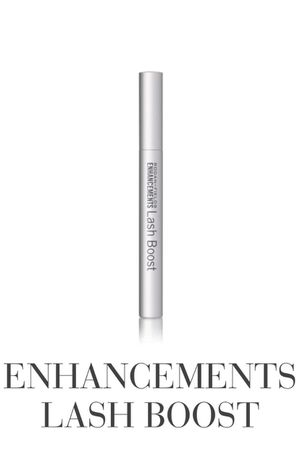 Rodan + Fields ENCHANCEMENTS Lash Boost for Sale in Chandler, AZ