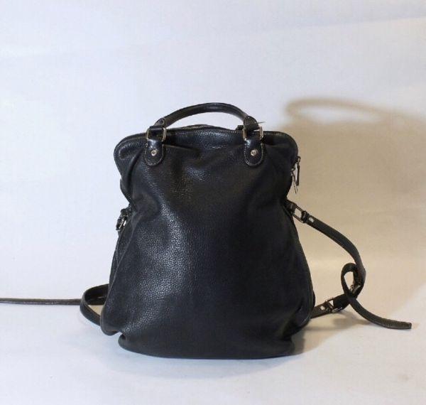 Dolce and Gabanna bag
