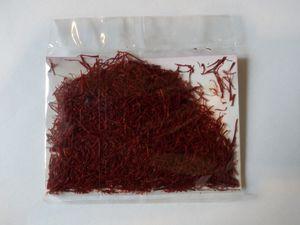 Red Saffron for Sale in Detroit, MI