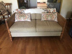 Loveseat/sofa for Sale in Burke, VA