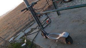 Razor E300 scooter for Sale in Livermore, CA
