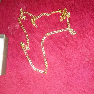 18k Gold Chain for Sale in Moreno Valley, CA