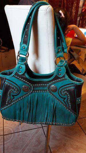 Bolsa para mujer for Sale in Corona, CA