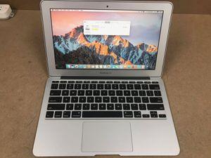 MacBook Air 2011 for Sale in Apopka, FL