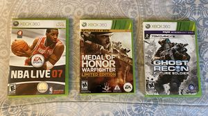 PS4 & XBOX360 video games for Sale in Arvada, CO