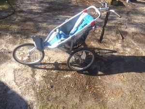 Baby stroller for Sale in Fort Walton Beach, FL