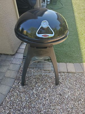 Beefeater BBQ BUGG Grill for Sale in Las Vegas, NV