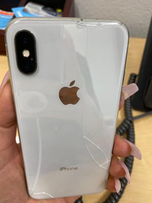 Iphone X for Sale in Scottsdale, AZ