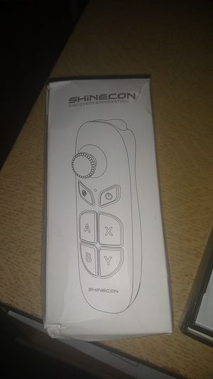 Wireless controller for Sale in New Britain, CT