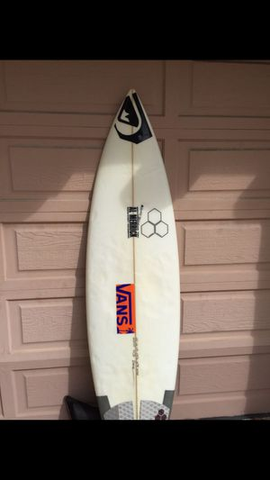 Surfboard Dane for Sale in San Clemente, CA