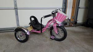 Kids Schwinn Roadster Trike Bike for Sale in Manassas, VA