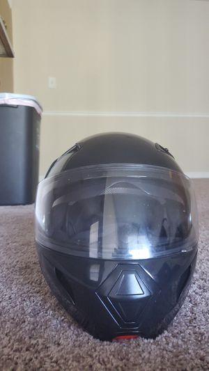 motorcycle helmet for Sale in Tampa, FL